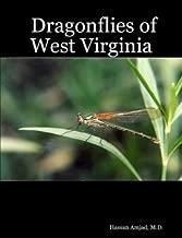 Dragonflies of West Virginia