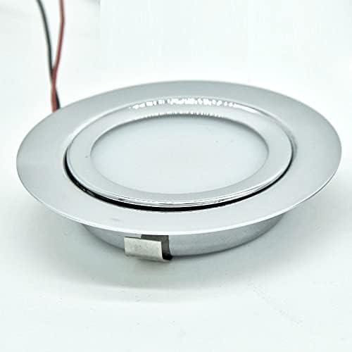 CESULIS IP65 304 Stainless Steel 3W 12V Downli DC Rapid rise USB 24V 5V LED Recommendation