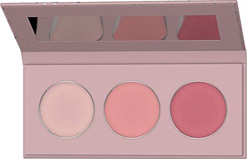 Lavera Mineral Blush Selection - 9 gr.