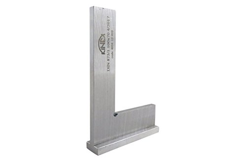 Kinex 4034-12-010 4 Inches Tall x 2.75 Inches Wide Try...