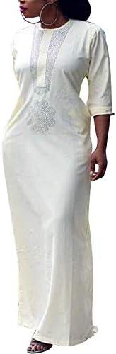 African wedding dresses for sale _image3