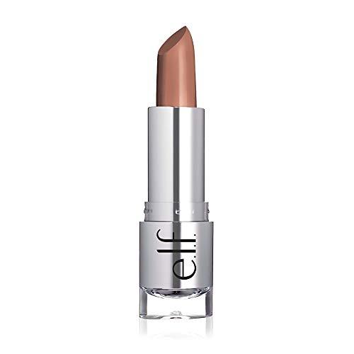 Rossetto Beautiful Bare Satin Lipstick
