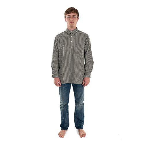 Shirt for men LEVI'S VINTAGE CLOTHING 60481 0018