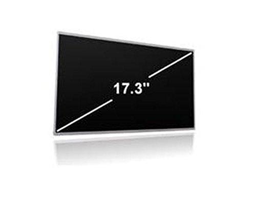 Preisvergleich Produktbild MicroScreen msc34968 Ersatz für Laptops