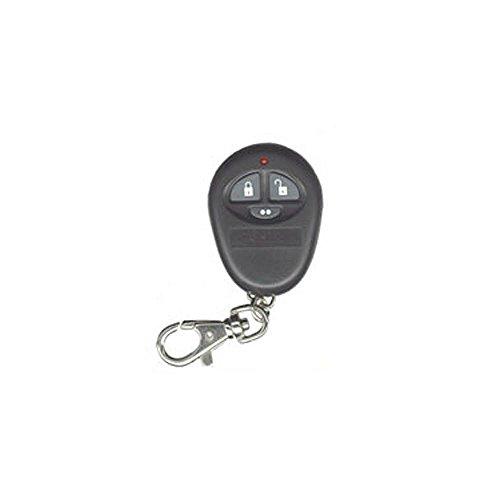 Omega R&D# 432 K-9 Mundial Freedom L2M432 Keyless Entry or Alarm Remote