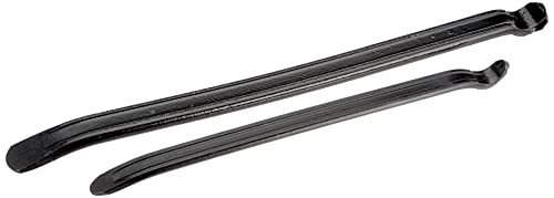 Oakson Chacon 7706272x neumático palancas 300x 20–410x 25