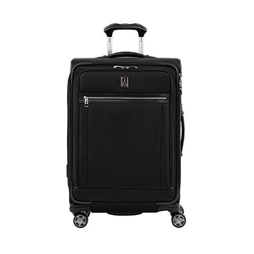 Travelpro 409186501G
