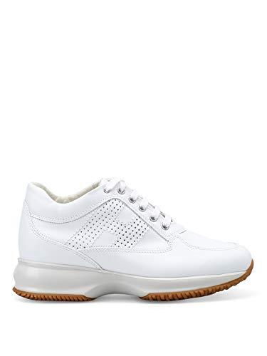 Hogan Sneaker Interactive H bucata, 35.5