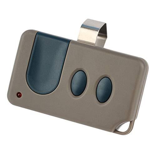 for Sears Craftsman Liftmaster Garage Door Opener Remote (139.53681) 971LM
