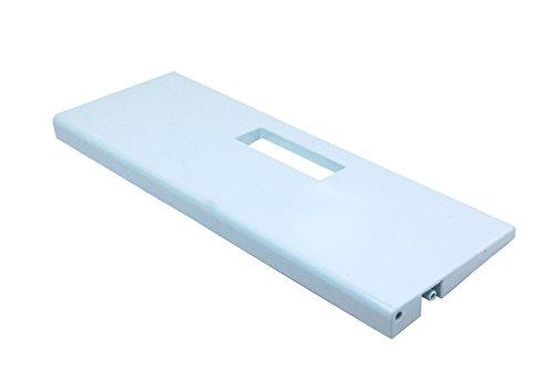 Ariston Creda Indesit - Cajón inferior para congelador, número de pieza original C00023181