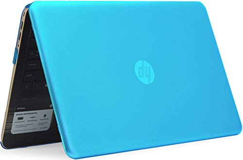 mCover - Carcasa rígida para portátiles HP Pavilion...