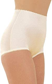 Women's Control Panty Brief