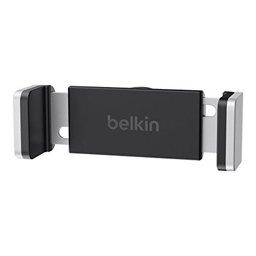 Belkin Vent Mount Universal-KFZ-Halterung Auto-Lüftungshalterung (geeignet für Smartphones bis 6 Zoll)