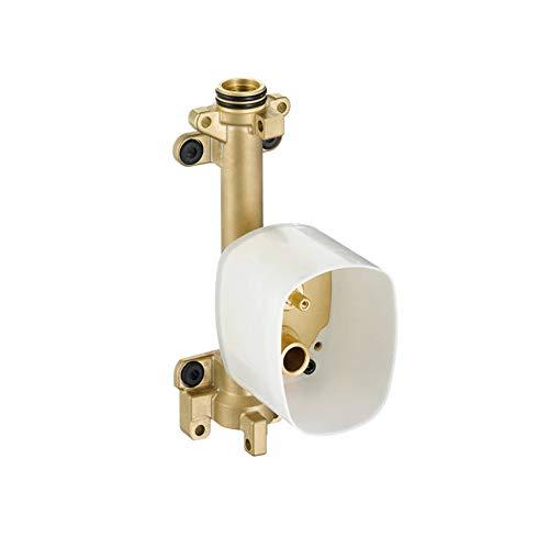 Hansgrohe 10650180 basisset Axor Starck ShowerCollection handdouchemodul DN 15