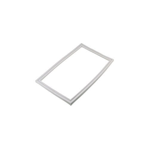 GUARNIZIONE FRIGORIFERO ELECTROLUX - 53,5 X 113 CM ORIGINALE