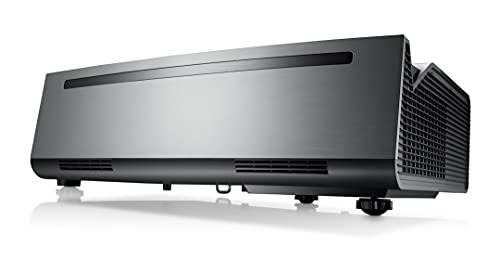 DELL S718QL video - Proyector (5000 lúmenes ANSI, DLP, 2160p (3840x2160), 2000:1, 16:9, 2540 - 3302 mm (100 - 130