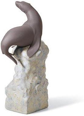 Balance - Seal I Lladro