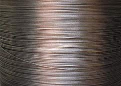 Stainless Steel Aircraft Cable 1 7x7 Ft Save money 16