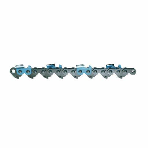 Oregon 18HX094E Harvester Chain .404