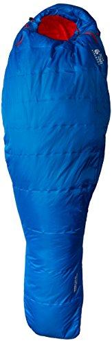 Mountain Hardwear Lamina Z Spark - Regular Altitude Blue Right Hand Regular