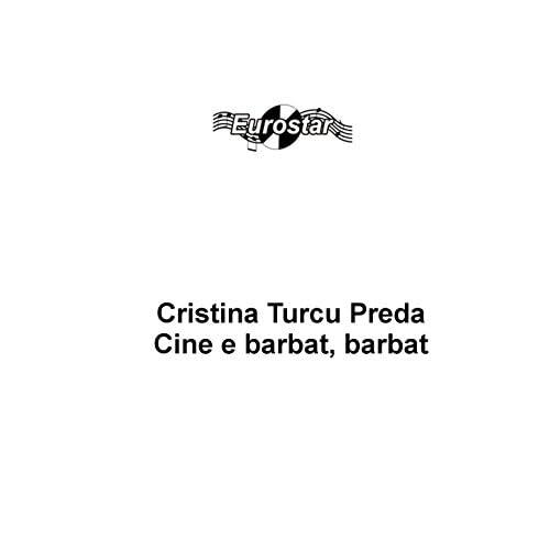 Cristina Turcu Preda