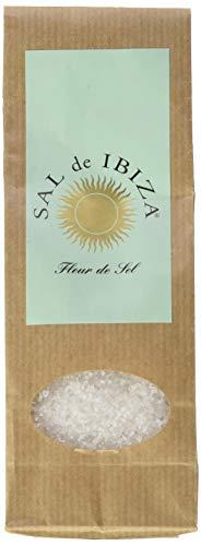 Sal de Ibiza Fleur de Sel, 150 g