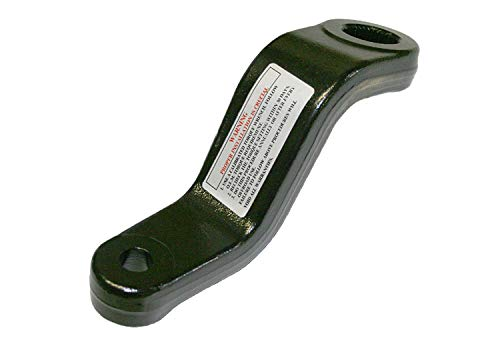 2005 dodge 3500 lift kit - 2