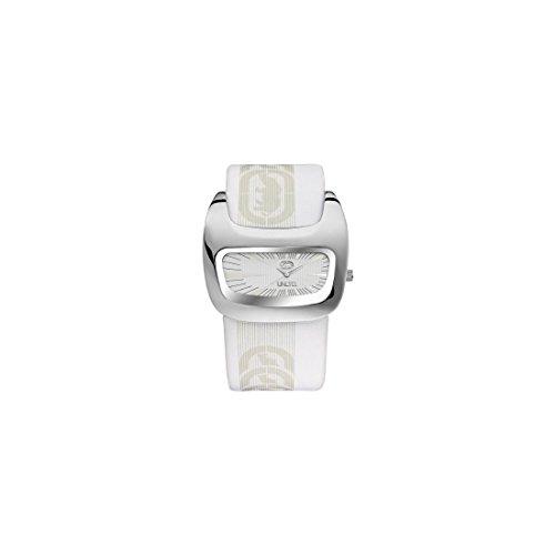 Marc Ecko E15090G2 - Reloj para hombre (50 mm)