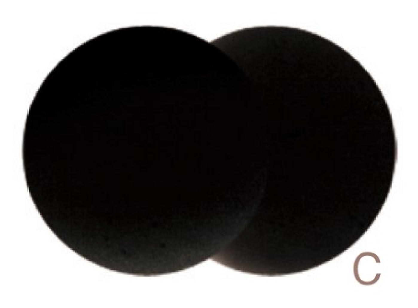 ネスト細胞みすぼらしいアクセンツ UL 602 ブラック 4g