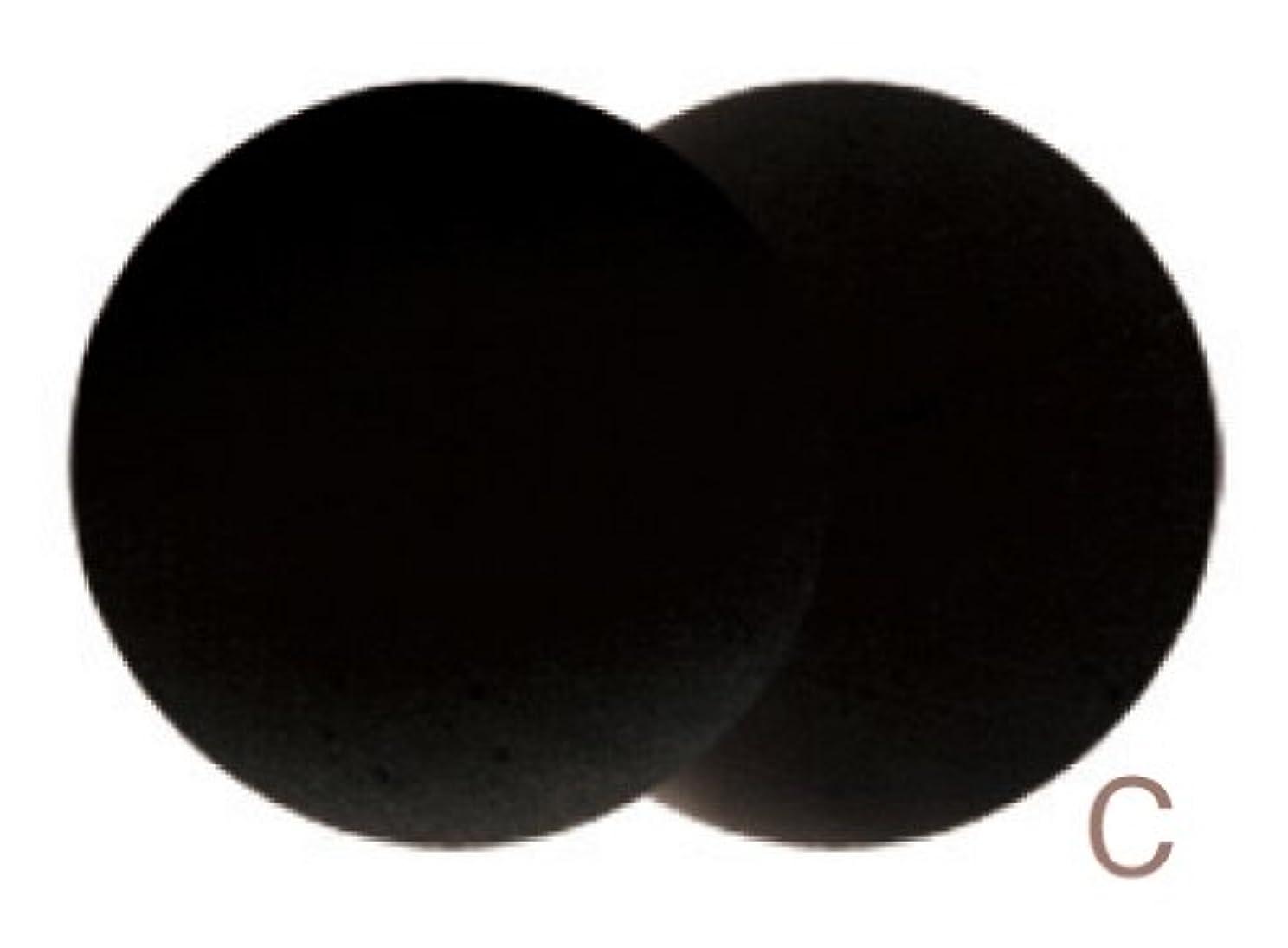 ルール必要ない有毒なアクセンツ UL 602 ブラック 4g