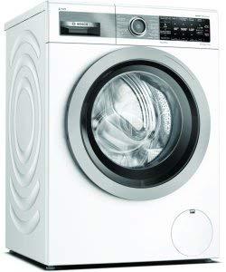Bosch WAXH2E41FG - Detergente = 1600 Tm