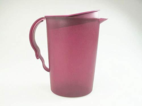 Tupperware Jarra Especial de 2,0 L púrpura Oscuro 34517