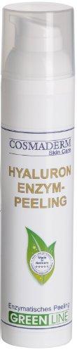 Cosmaderm Enzym Peeling 100ml