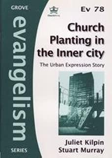 Best inner city church planting Reviews