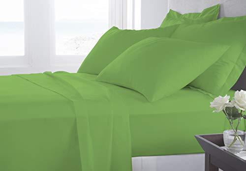 Banzaii Bettwäsche-Set für Bett und Bezüge...