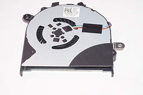 FMB-I Compatible with 3NWRX Replacement for Dell Cooling Fan I7558-4011BLK I7568-2867T I7568-5248T 7568 2-in-1