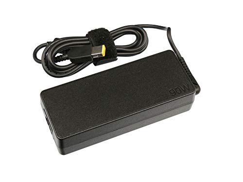 Lenovo ThinkPad X1 Carbon (20KH/20KG) Original ThinkPad Basic Docking Station inkl. 90W Netzteil