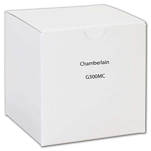 Chamberlain G300MC