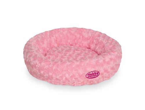 Nobby Donut
