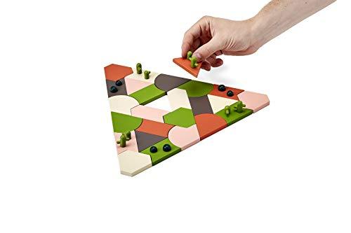 Blockitecture (Desert Garden)