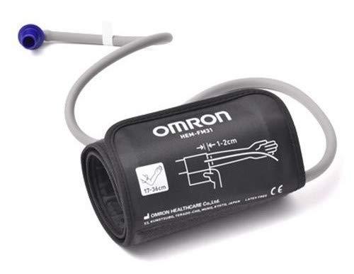 電子血圧計用交換部品 HEM-FM31 適応腕周:17~36cm