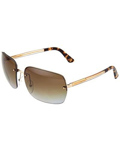 Prada Mujer gafas de sol PR 63VS, ZVN6E1, 62