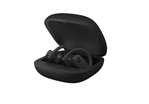 Powerbeats Pro Totally Wireless & High-Performance Bluetooth Earphones Black (Renewed) 4
