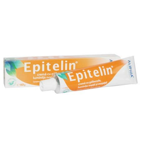 Crema naturale per la guarigione della pelle, i tessuti. Trattamento di ferite, ferite aperte, antidecubito, ustioni, scottature solari, punture di insetti, geloni, riduzione della psoriasi, eczemi
