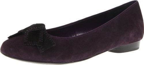 Top 10 best selling list for ara flat shoes