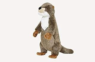 Fluff & Tuff Harry Otter 15