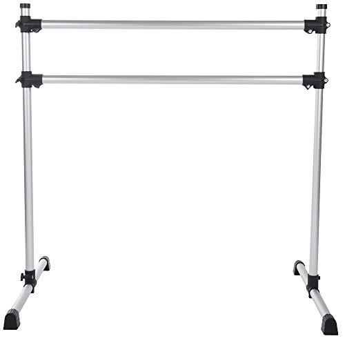 freestanding barre - 4