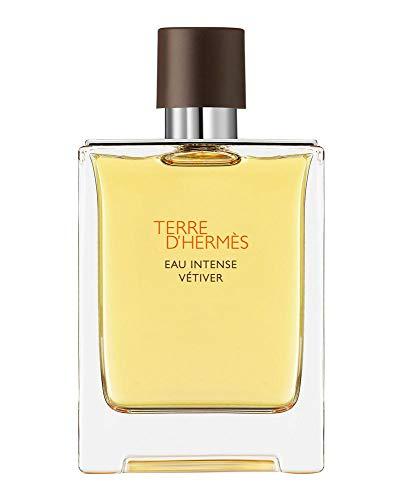 Hermes HermãˆS Parfum - 100 ml