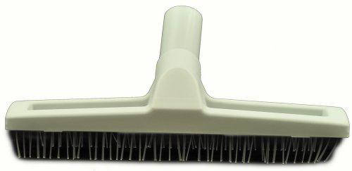 Wessel-Werk Shag Rake For Canister Vacuum Cleaner