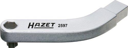 Hazet 2597 Einsteck-Bithalter